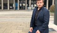 """Zorgt zanger Andrei Lugovski zelf voor doorbraak in onderzoek naar zijn vergiftiging? """"Hij is niet de enige die vergiftigd werd"""""""