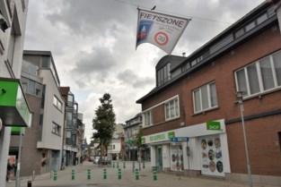 Verkeer mag weer van Boomstraat naar randparkings: gemeentebestuur komt tegemoet aan vraag van handelaars