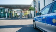 Grote politieactie rond mensensmokkel in Duitse vleesindustrie