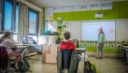 Kinderen lopen gemiddeld halfjaar leerverlies op: vooral kennis voor wetenschap en talen achteruitgegaan door coronacrisis
