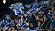 """Daarom komt harde kern van KAA Gent zaterdag niet naar het stadion: """"Wij willen springen en zingen en dat is ondenkbaar"""""""