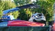 25-jarige West-Vlaamse overleden nadat auto tegen verlichtingspaal botst in Gent
