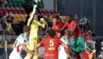 OHL moet het zaterdag in Gent zonder doelman Iversen doen
