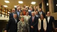 Solidariteitsfonds voor handelaars krijgt startkapitaal van gemeenteraadsleden