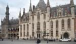 Renovatie Provinciaal Hof loopt vertraging op door geschil met 'historische' buren