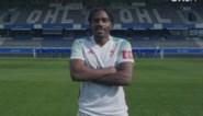 OH Leuven huurt Belgisch belofteninternational Josh Eppiah van Leicester City