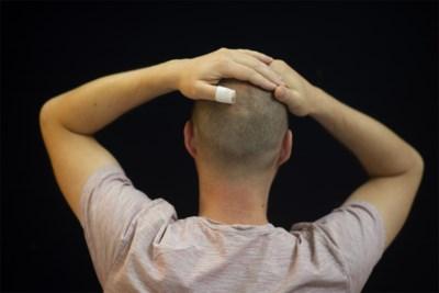 Mosterd, biergist en andere 'wondermiddeltjes' om haargroei te stimuleren: wat werkt er écht?