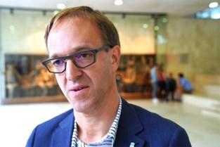 """Gentse rector 'ontgoocheld' over versoepelde coronaregels: """"De wereld op zijn kop"""""""