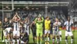 Waarom het zo belangrijk is dat Standard en Charleroi winnen in Europa: Nederland kan ons vanavond nog inhalen op de UEFA-ranking
