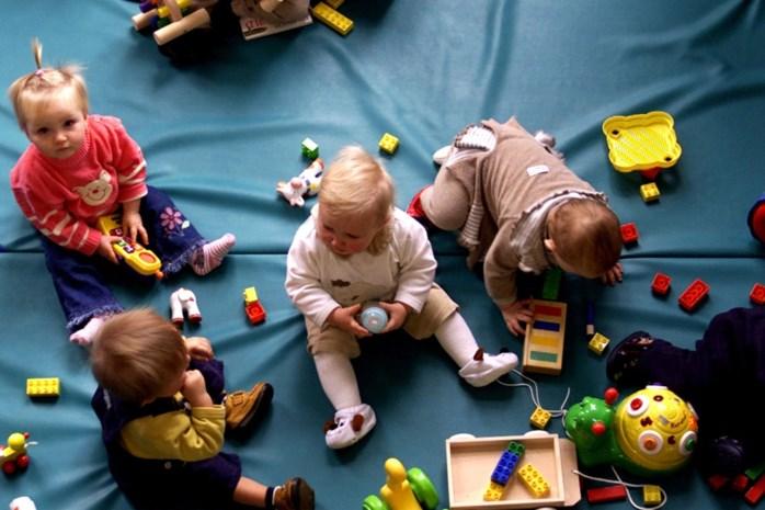 Nieuw in Leuven: Babybabbels helpen jonge gezinnen hun mogelijkheden in de stad ontdekken