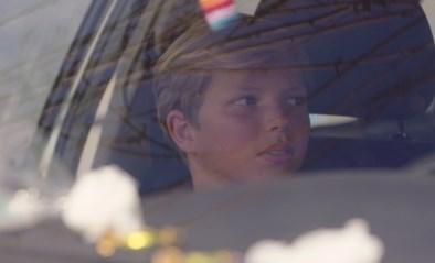 Drama in 'Thuis': de stoppen van Xander slaan door na de DNA-resultaten