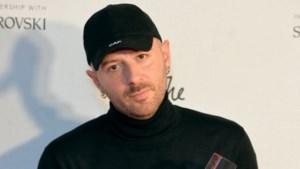 Balenciaga gaat ook couture maken voor mannen