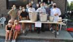 Chiro bereidt honderden afhaalgerechten na afgelasting bieravond door corona