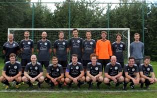 VK Noorderlicht trapt dertiende seizoen op gang