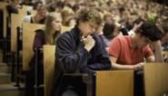 """Kotstudent moet 9.000 euro per jaar betalen en dat is vaak een probleem: """"Moeilijk om eindjes aan elkaar te knopen"""""""