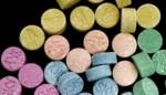 """Duo dealt xtc-pillen om """"goed te kunnen feesten"""""""