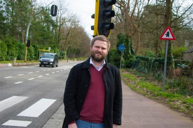 Gemeente plaatst twee fietspompen