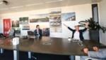 1 miljoen euro is binnen: Leuven is innovatiehoofdstad van Europa