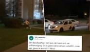 """Man ontsnapt aan Wit-Russische veiligheidsdiensten dankzij alerte taxichauffeur: """"Geen scène uit actiefilm, maar gewone avond"""""""