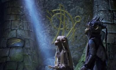 Netflix voert hoop series af na één seizoen, inclusief serie die net een Emmy won
