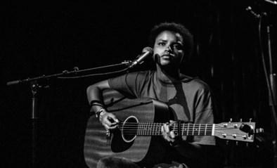 <B></B>Vanavond in Bornem: nieuw talent Meskerem Mees, met de soul van Nina Simone en de panache van Joni Mitchell