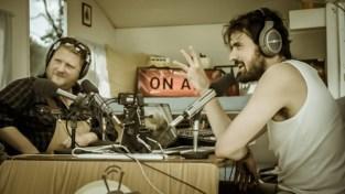 Radio Gaga en Showbizz Bart komen naar Bremwijk