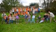 'Coronabonus' van 400.000 euro voor jeugd, sport en cultuur