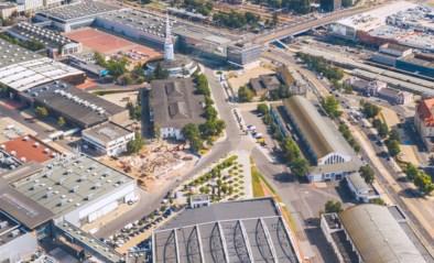 """Na Ghelamco stort dit Gents bedrijf zich op de Poolse bouwmarkt: """"Wij pakken stadskankers aan"""""""
