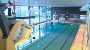 Hemiksem zoekt creatieve overnemer voor het zwembad