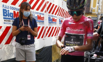 Amper één week na polsbreuk: Van Vleuten verdedigt toch haar titel op WK wielrennen