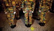 Defensie start rekrutering 2.300 nieuwe militairen