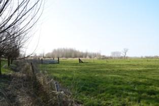 Vallei van de Poekebeek wordt zes voetbalvelden groter