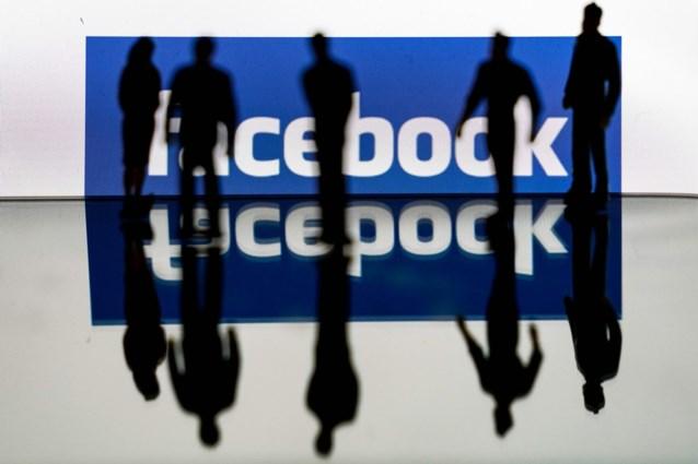 Facebook richt speciale raad van toezicht op voor presidentsverkiezingen