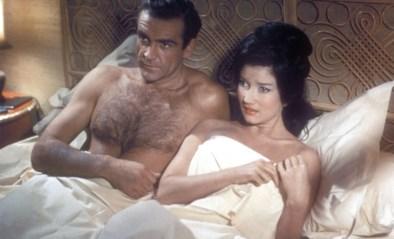 Spionage, vrouwen en drank: de echte James Bond moest niet onderdoen voor de spion uit de films en boeken