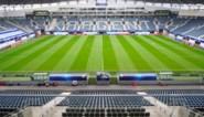 """Buffalo's boos over tickets KAA Gent voor zaterdag: """"Ik zit zelfs niet naast mijn man"""""""