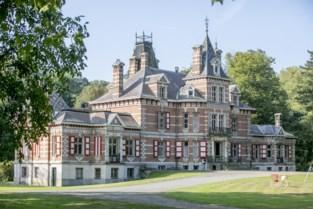Gezocht: architect die kasteel kan restaureren