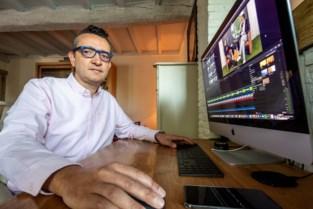 """<I>Work hard, play hard </I>volgens West-Vlaamse bedrijfsleiders: """"Geen blingbling, maar inspirerende verhalen"""""""