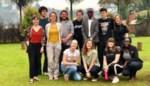 Atheneum zet opnieuw schouders onder project in Oeganda