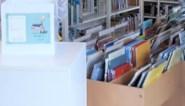 Bib leent voortaan ook e-boeken uit, zonder risico op boetes