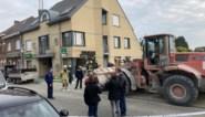 Politie doet daags na ramkraak oproep naar getuigen en informatie