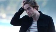 Ooit uitgelachen als vampier, nu een van de meest bejubelde acteurs van zijn generatie: hoe Robert Pattinson 'Twilight' achter zich liet