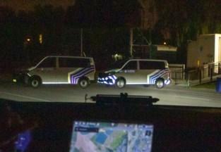 Belgische primeur voor Aalterse politie: nieuwe combi die 's nachts drie keer beter zichtbaar is dan huidige voertuigen