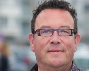 """Kanker noopt Gert (53) tot ontslag uit gemeenteraad: """"Het is een smerig beestje"""""""