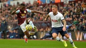 Voormalig Genk-spits Ally Samatta alweer weg bij Aston Villa