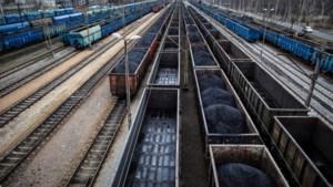 Polen sluit tegen 2049 alle kolenmijnen