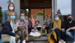 Lokaal loket helpt zoektocht naar kinderopvang in Voorkempen
