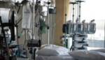 Spreidingsplan voor COVID-patiënten om afdeling intensieve te ontlasten