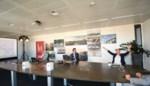 """Daarom is Leuven voortaan de innovatieve hoofdstad van Europa: """"Nu schakelen we een niveau hoger"""""""