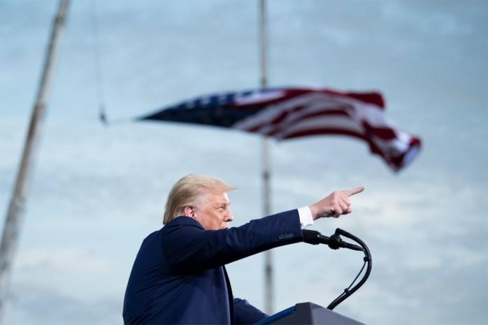 Welke opperrechter kiest Donald Trump om zelf herverkozen te raken? En kunnen de Democraten hem tegenhouden?