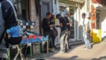 Dealers zwaaien er weer de plak: overrompeling in Antwerpse wijk die aanleiding gaf tot de 'war on drugs'